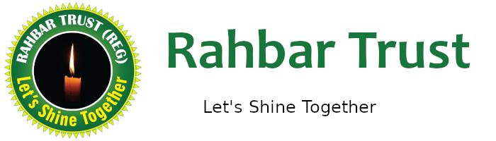 Rahbar Trust